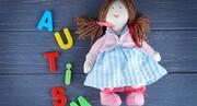 آمار دانشآموزان مبتلا به اوتیسم افزایش یافته است؟