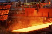 تامین بودجه شرط بهرهبرداری از مجتمع فولاد و ذوب آهن ازنا