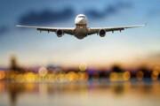 انگیزه زیست محیطی اروپاییها برای کاهش سفرهای هوایی