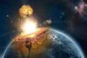 ششمین انقراض بزرگ زمین اتفاق میافتد؟
