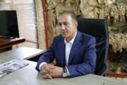 نیمی از جمعیت مازندران به اورژانس اجتماعی دسترسی ندارند