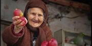 ویتامینهای مورد نیاز سالمندان کدام است؟