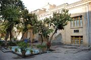 خانه موزه استاد معین میزبان موسیقدان های نامی کشور