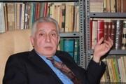 ایرانشناسی نامدار که زندگی خود را در راه شناساندن تاریخ و فرهنگ ایران سپری کرد