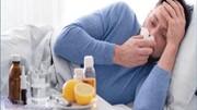 سر و کله آنفلوآنزای نوع B هم پیدا شد | این آنفلوآنزا خطرناک است؟