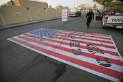 تحلیل لوموند: ایران در جنگ خود در عراق با امریکا پیروز شده است