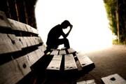 چطور دچار اختلال استرس پس از سانحه نشویم؟