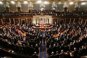 جزئیات نامه نمایندگان کنگره آمریکا به پمپئو علیه ایران
