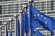واکنش اتحادیه اروپا به حمله دیشب به راکتور هسته ای صهیونیست ها: مذاکرات وین ربطی به اسرائیل ندارد