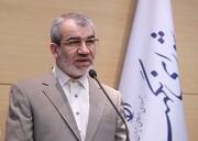 سخنگوی شورای نگهبان:مشارکت زیر ۵۰ درصد هم اشکالی در دموکراسی ایجاد نمیکند