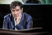انتقاد شهاب حسینی از تحریم کنندگان جشنواره فجر