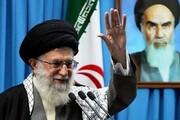 رهبری به مناسبت ۱۴ خرداد سخنرانی میکنند