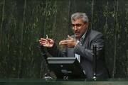 آستان قدس رضوی سال آتی مالیات میدهد | ۳۰ درصد حق پخش برای وزارت ورزش