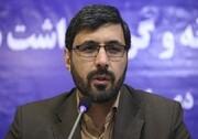 رئیس سازمان بسیج رسانه: به سمت دشمن و نه خودی شلیک کنیم