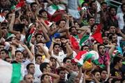 شایعه نگران کننده | میزبانی باشگاههای ایرانی در آسیا لغو خواهد شد؟
