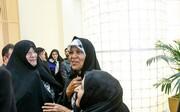 تصاویر | همه فرزندان آیتالله هاشمی رفسنجانی ؛ از مهدی و فائزه تا محسن و فاطمه