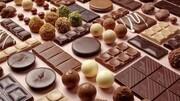 شکلات هم گران شد | قیمت جدید شکلات در بازار