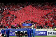 انتقاد هاشمیطبا از مدیران | فدراسیون فوتبال ایران ضعف دارد