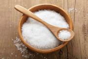 استفاده از نانوذرات نمک برای مقابله با سرطان
