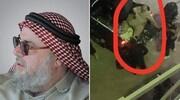 جزئیات دستگیری ابوعبد الباری   مفتی فربه داعش کیست؟