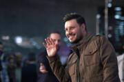 پرکارترین بازیگر مرد جشنواره فجر معرفی شد