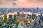 ثبت ضعیفترین رشد اقتصادی ۲۸ سال اخیر چین