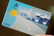 ابطال کارت سوخت تاکسیهای بدون پروانه در بروجرد