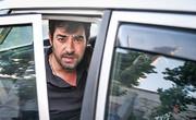 پاسخ شهاب حسینی به انتقادها، نفرینها و فحاشیها