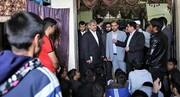 ماجرای آزادی ۱۷۰ زندانی در بازدید سرزده دادستان