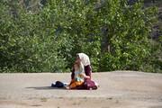 ازدواج ۷ هزار کودک ایرانی! | آمار تکاندهنده تولد صدها نوزاد توسط مادران زیر ۱۵ سال