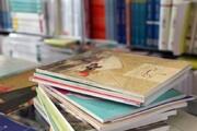 تدوین کتابهای ویژه دانشآموزان دختر و پسر برای آمادگی در برابر تهدیدات