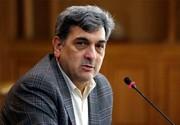 فیلم | خبر خوش حناچی برای تهرانیها