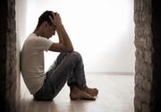 بیماریهای روانی با جسم ما چه میکند؟
