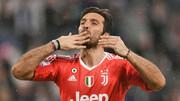 عکس | بهترین دروازهبان تاریخ فوتبال انتخاب شد