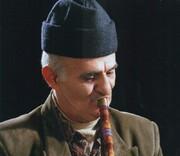زندگینامه: حسین طیبی (۱۳۱۵-۱۳۹۵)