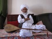 زندگینامه: نور محمد درپور (۱۳۱۱-۱۳۹۳)