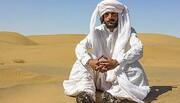 آشنایی با لباس و پوشش مردان بلوچستان