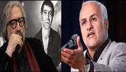 حمله حسن عباسی به مسعود کیمیایی | فرق تابوت ما و شما