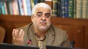 آقای شمخانی! گیلان از وضعیت قرمز کرونا عبور کرده است | تو را به خدا به داد ایران و ایرانی برسید