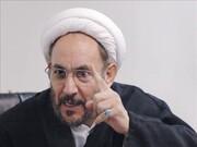 یونسی: وحدت ملی تشییع سردار سلیمانی یک عفو عمومی هم میطلبد | محروم کردن مجلس از مطهری و صادقی چه توجیهی دارد؟
