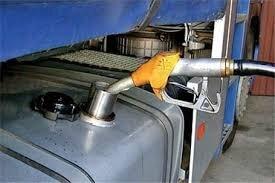صادرات گازوئیل ایران چهار برابر افزایش یافت