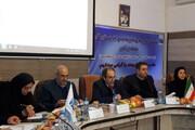 افزایش ۷ درصدی میزان تلفات آب در کردستان