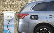 اسپانیا؛ رکورددار فروش خودروهای برقی