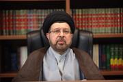تشکیل ۴۳ پرونده فساد اقتصادی در فارس