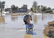 هشدار وزارت بهداشت درباره بیماریهای وارده از کشورهای همسایه | کدام بیماریها سیلزدگان را تهدید میکند؟