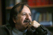 مجید مجیدی مهمان ویژه جشنواره فیلم چین