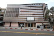 افتتاح پردیس بهمن همزمان با جشنواره فیلم فجر