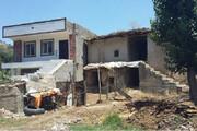 مقاومسازی ۴۹ درصد از خانههای روستایی در زنجان