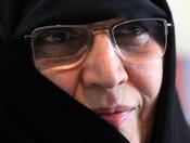 روایت زنی که تا یک قدمی مجلس خبرگان رفت و برگشت