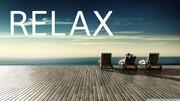 همشهری آوا | پادکست ریلکس - قسمت هفدهم |چگونگی کاهش اثرات روحی سوگ بر اثر کرونا